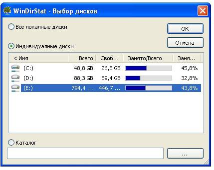 01-kak-ochistit-zhestkiy-disk