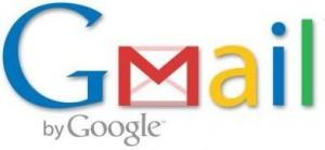 гугл почта