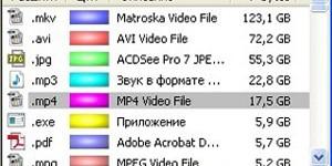 Чистим жёсткий диск от ненужных файлов