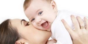 Почему здорово стать мамой в 25 лет