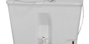 Ещё один вид водонагревателей, о котором вы не знали