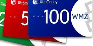Как пополнить вебмани чеком Paymer