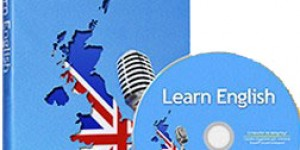 Эффективное изучение иностранного языка