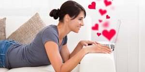 Найти мужа на сайте знакомств — реально ли?