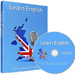 курс английского