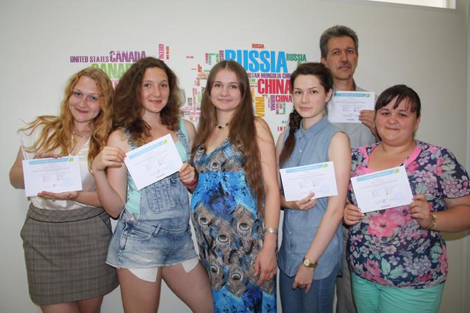 my-group