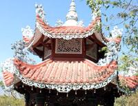экскурсия в Нячанг, Вьетнам